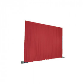 pipe-and-drape-rood-lydison-verhuur.jpg