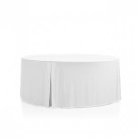 table-cover-wit-180cm-330x510-2690.png